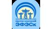 ООО «ГК ЭФЭСк»