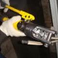 Пермэнерго заканчивает ремонт подстанции «Русаки»