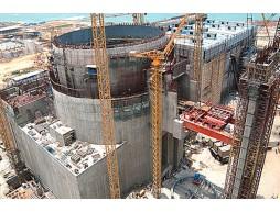 Балтийская АЭС (Калининградская область)